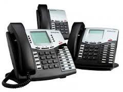 3phones1-jpg