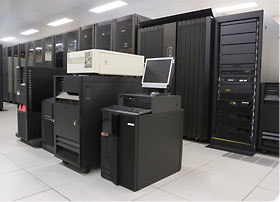 data-storage-equipment-banner-jpg