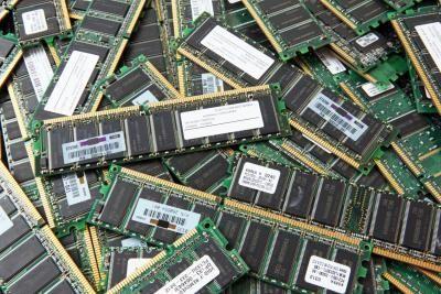 memory-chips-jpg