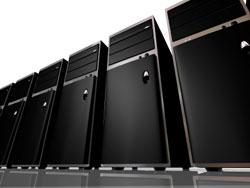 storage1-jpg