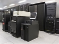 data-storage-equipment-banner-jpg